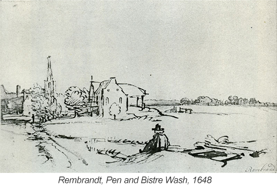 rembrandt_caption